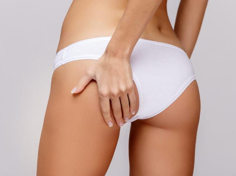 Odchudzanie,  Modelowanie Sylwetki i Redukcja Cellulitu