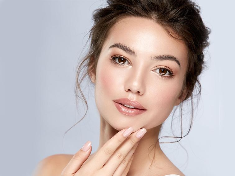 Mikropigmentacja, Makijaż Permanentny