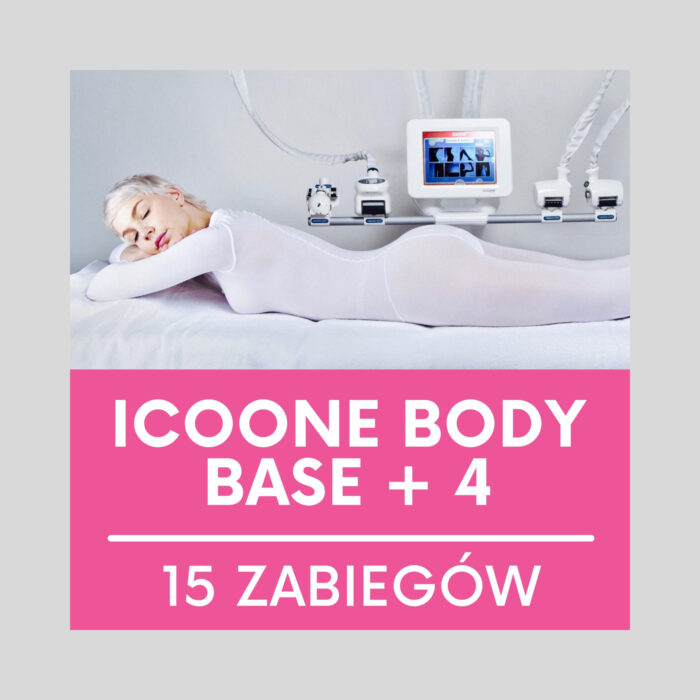 """=""""ICOONE"""