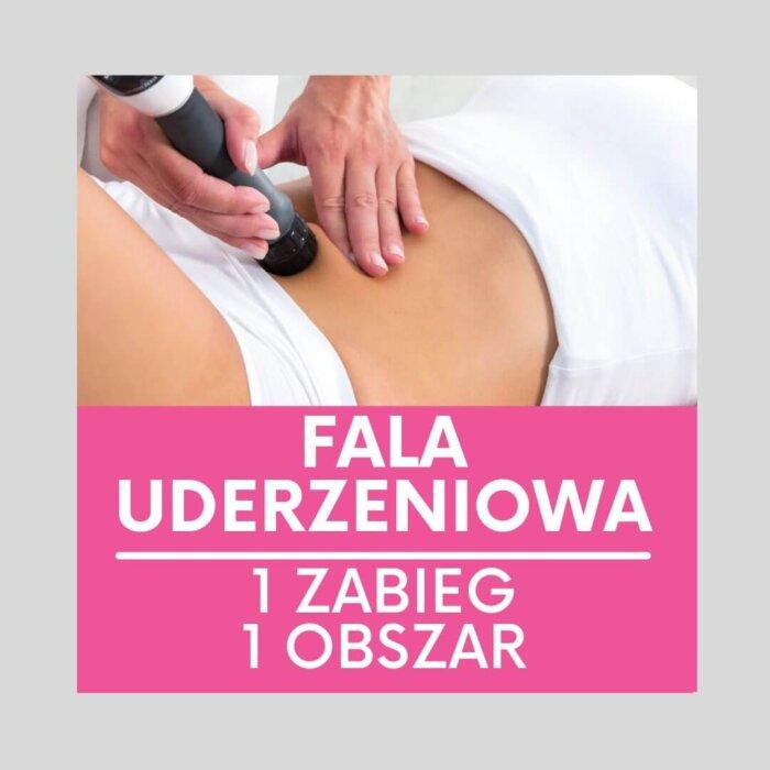 Zabiegi na cellulit: Vici Clinic: Kraków   Nowy Sącz   Mielec   Stalowa Wola