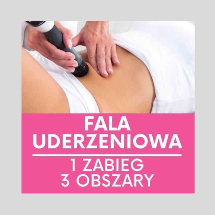 Zabiegi na cellulit: Vici Clinic: Kraków | Nowy Sącz | Mielec | Stalowa Wola